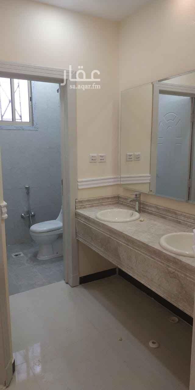 شقة للبيع في شارع غنيمة ، حي ظهرة لبن ، الرياض ، الرياض