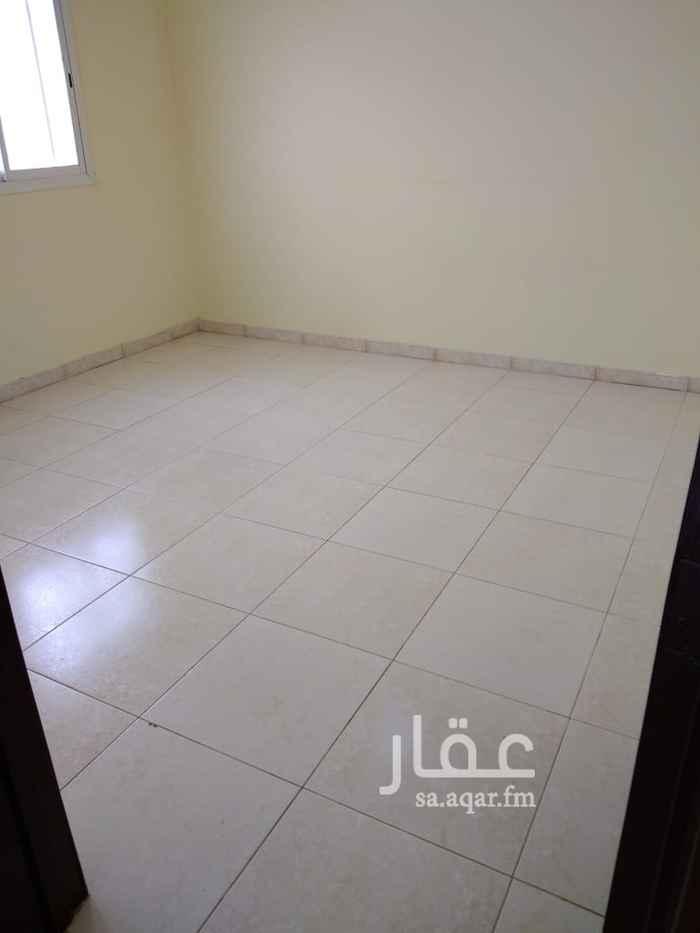 شقة للبيع في شارع صور ، حي ظهرة لبن ، الرياض ، الرياض