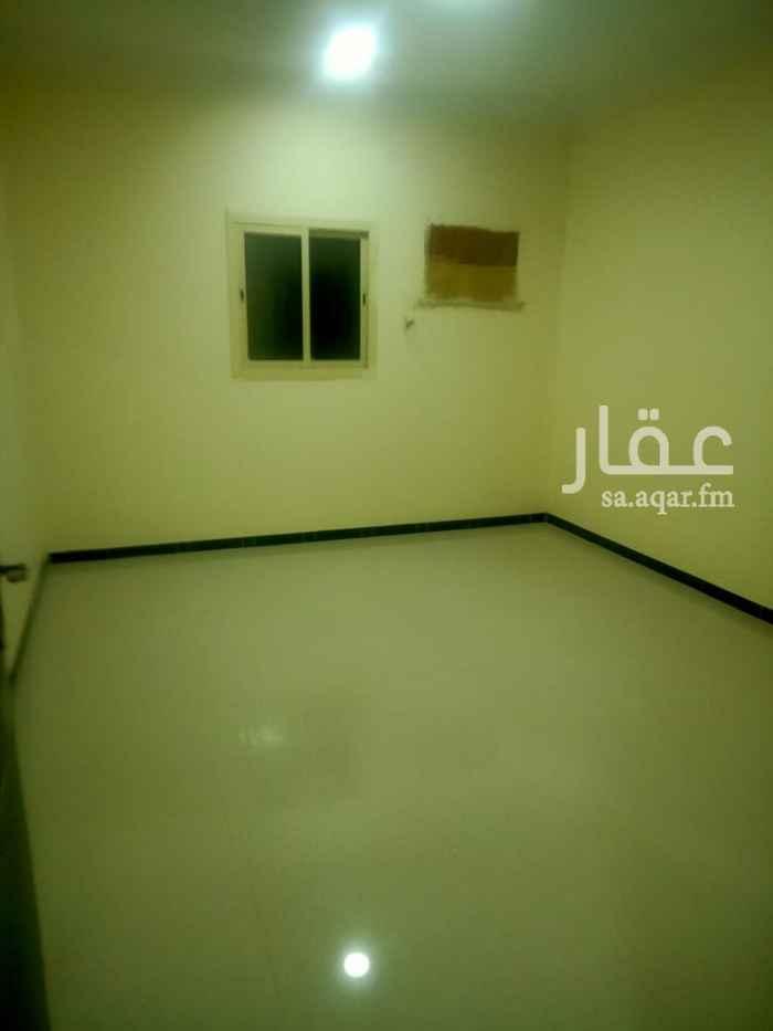 شقة للبيع في شارع دقلة ، حي ظهرة لبن ، الرياض ، الرياض