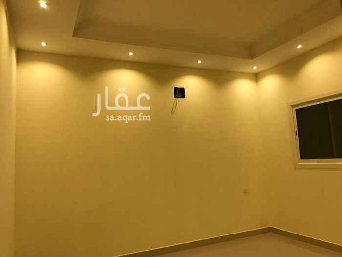 شقة للبيع في شارع ضرما ، حي ظهرة لبن ، الرياض ، الرياض