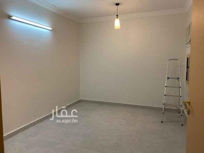 شقة للإيجار في شارع الوثبة ، حي ظهرة لبن ، الرياض ، الرياض