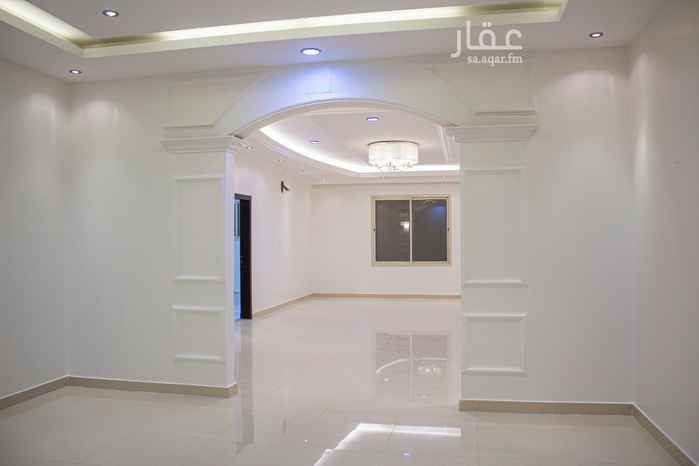 فيلا للبيع في شارع القوز ، حي ظهرة لبن ، الرياض ، الرياض