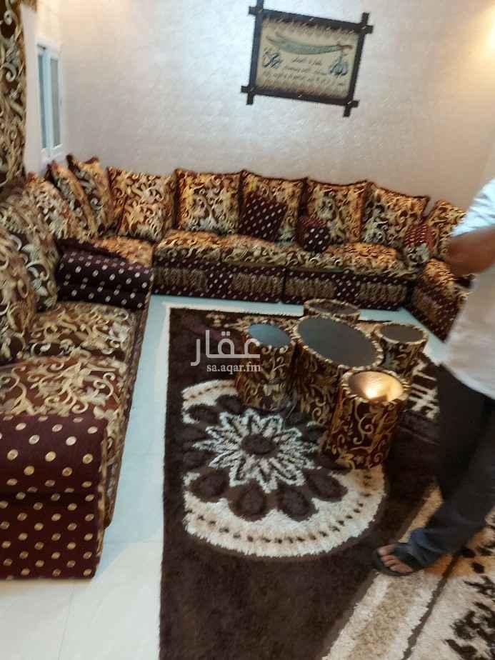 شقة للبيع في شارع جبة ، حي ظهرة لبن ، الرياض ، الرياض