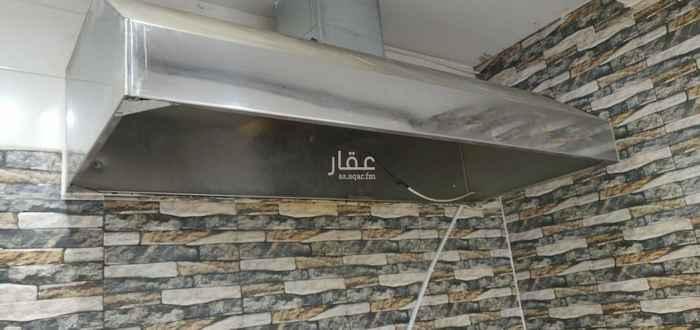 محل للبيع في شارع كوالالمبور ، حي ظهرة لبن ، الرياض ، الرياض