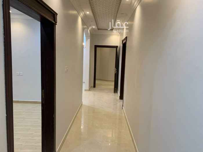 شقة للبيع في شارع القطار ، حي ظهرة لبن ، الرياض ، الرياض
