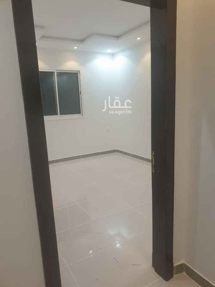 شقة للإيجار في شارع صبيا ، حي ظهرة لبن ، الرياض ، الرياض