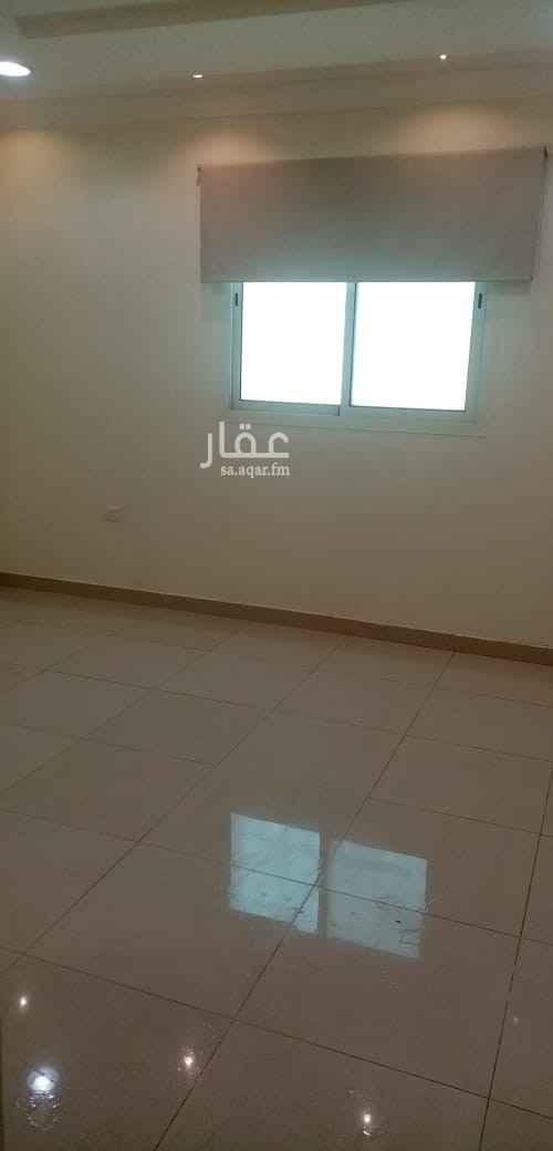 غرفة للإيجار في حي اليرموك ، الخفجي ، الخفجى