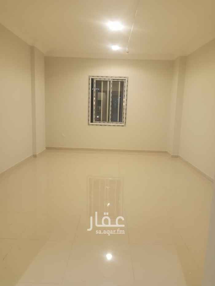 شقة للإيجار في شارع النخيلية ، حي المربع ، الرياض ، الرياض