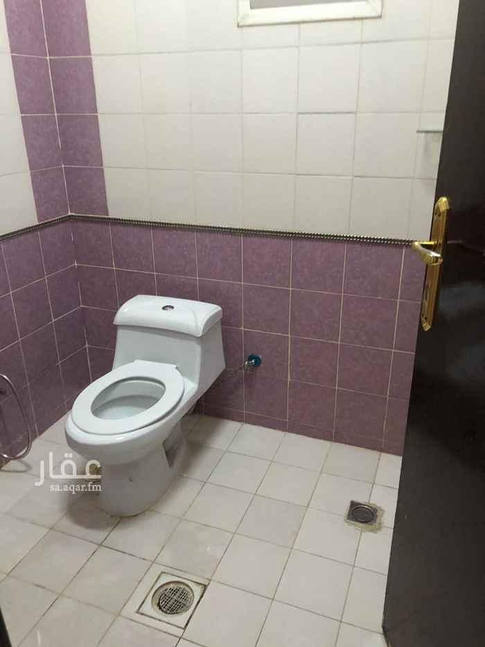 شقة للإيجار في شارع تمرة ، حي ظهرة لبن ، الرياض ، الرياض