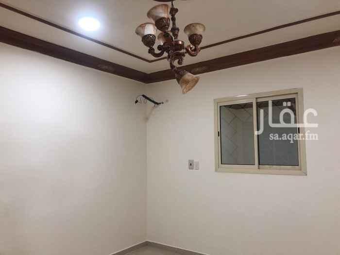 شقة للإيجار في شارع ابو عبد الله العطار ، حي الجسر ، الخبر ، الخبر