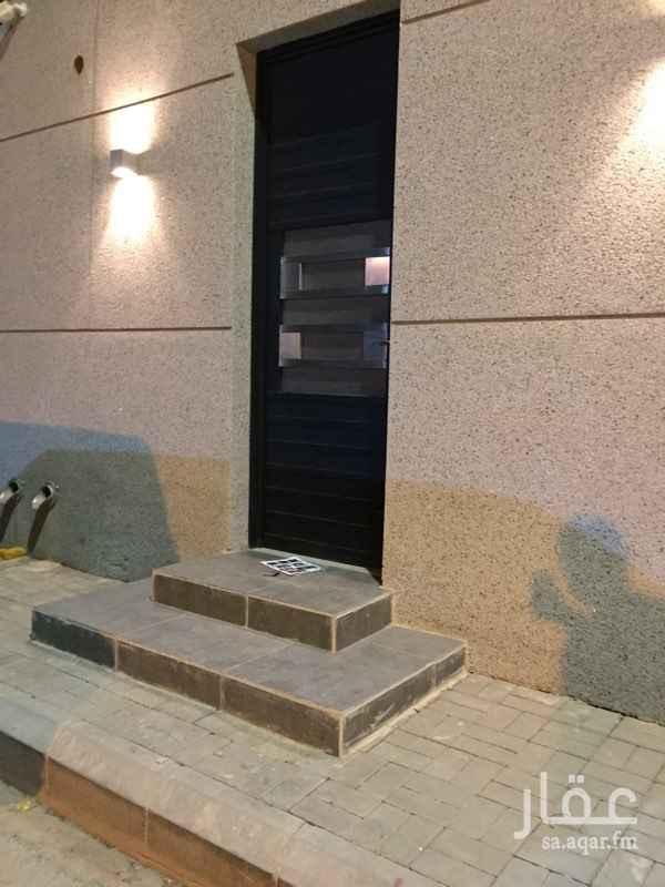 غرفة للإيجار في حي الياسمين ، الرياض