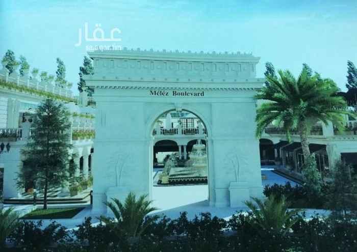 عمارة للبيع في طريق الإمام عبدالله بن سعود بن عبدالعزيز ، حي الشهداء ، الرياض
