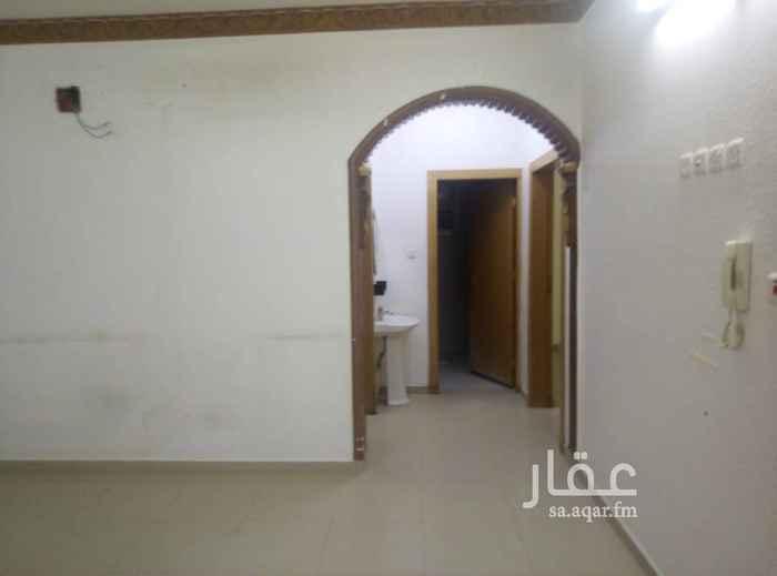 شقة للإيجار في شارع الضالع ، حي الخليج ، الرياض
