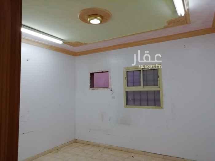 شقة للإيجار في حي المعيزيلة ، الرياض