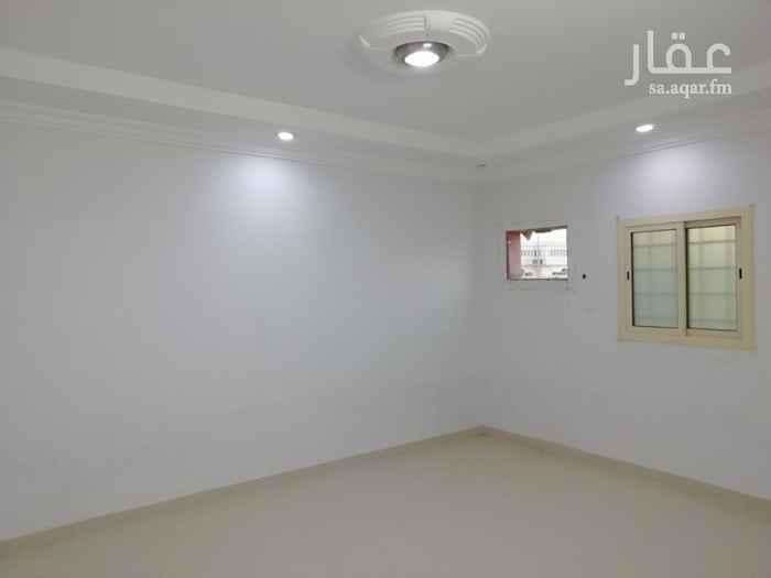 شقة للإيجار في طريق السلطان قابوس بن سعيد ، حي المعيزيلة ، الرياض