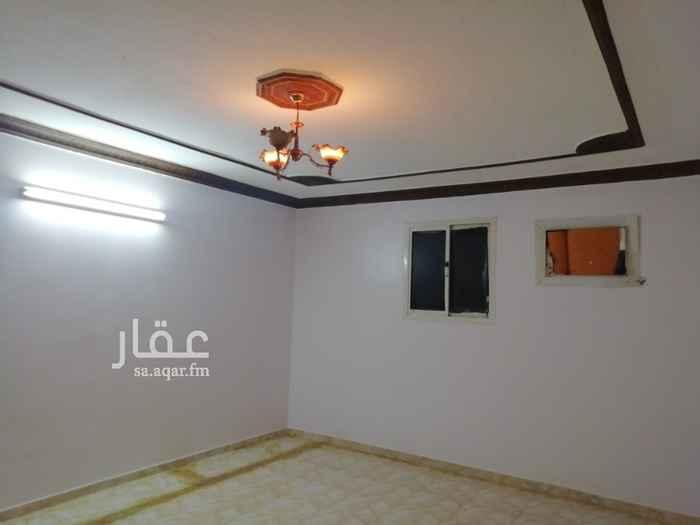 شقة للإيجار في شارع المضايا ، حي الخليج ، الرياض ، الرياض