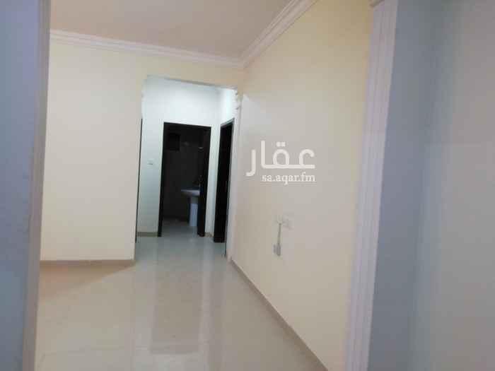 شقة للإيجار في شارع الطوف ، حي الخليج ، الرياض ، الرياض