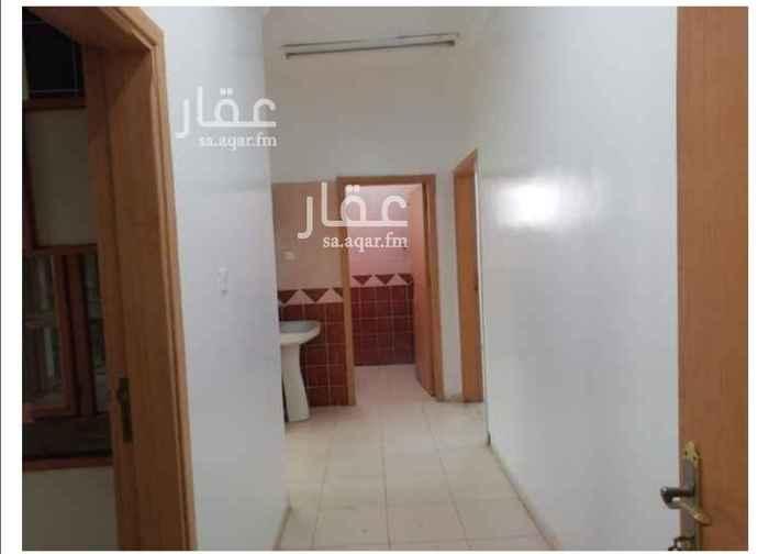 شقة للإيجار في شارع ينبع ، حي النهضة ، الرياض ، الرياض