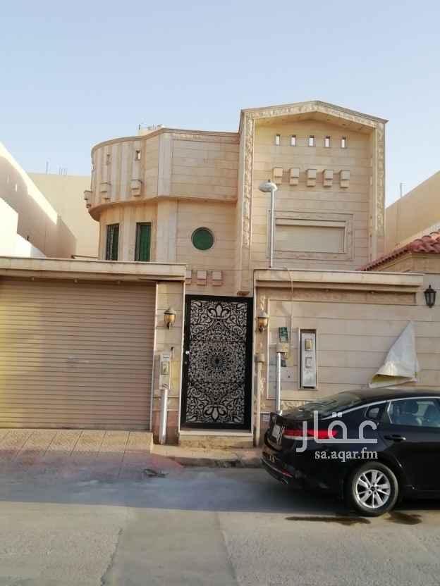 فيلا للبيع في شارع الرياضي ، حي الخليج ، الرياض ، الرياض