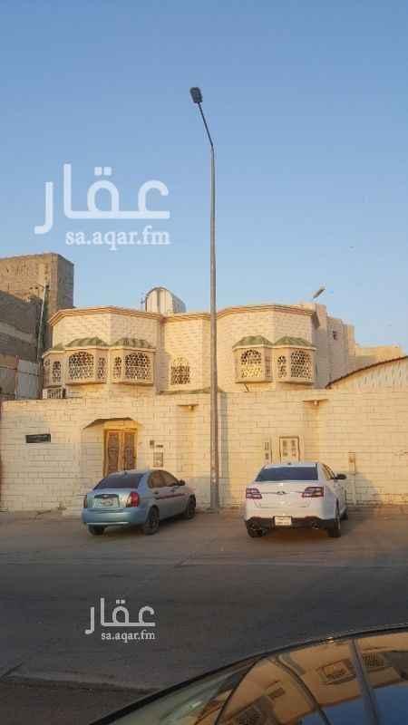 فيلا للبيع في شارع الهذيل بن زفر ، حي الخليج ، الرياض ، الرياض