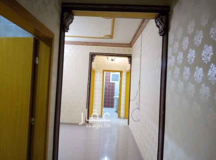 شقة للإيجار في شارع المبارك ، حي النهضة ، الرياض ، الرياض