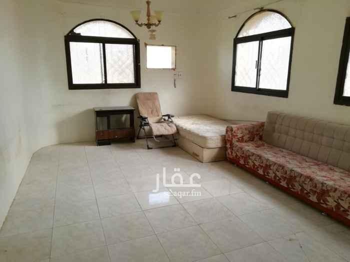 شقة للإيجار في شارع خلف بن خليفة ، حي النهضة ، الرياض ، الرياض