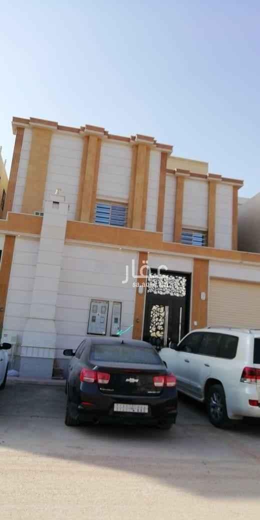 شقة للإيجار في حديقه القادسيه الاولى ، حي القادسية ، الرياض ، الرياض