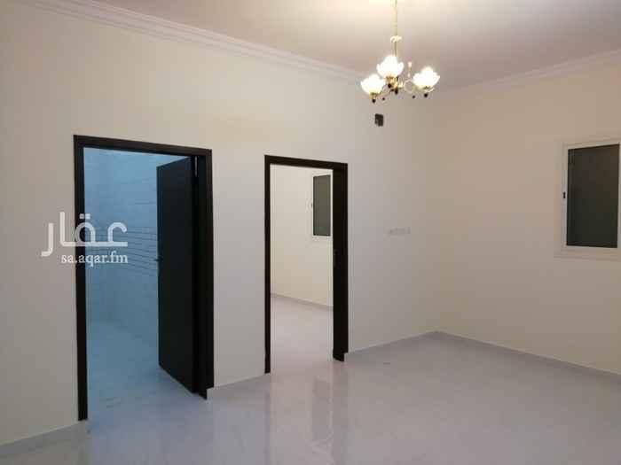 شقة للإيجار في شارع بو سعادة ، حي النهضة ، الرياض ، الرياض