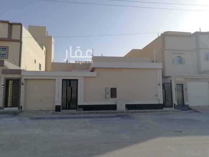 دور للإيجار في الرياض ، حي الشرق ، رماح