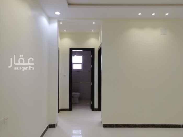 شقة للإيجار في شارع محمد الطرابلسي ، حي الرمال ، الرياض ، الرياض