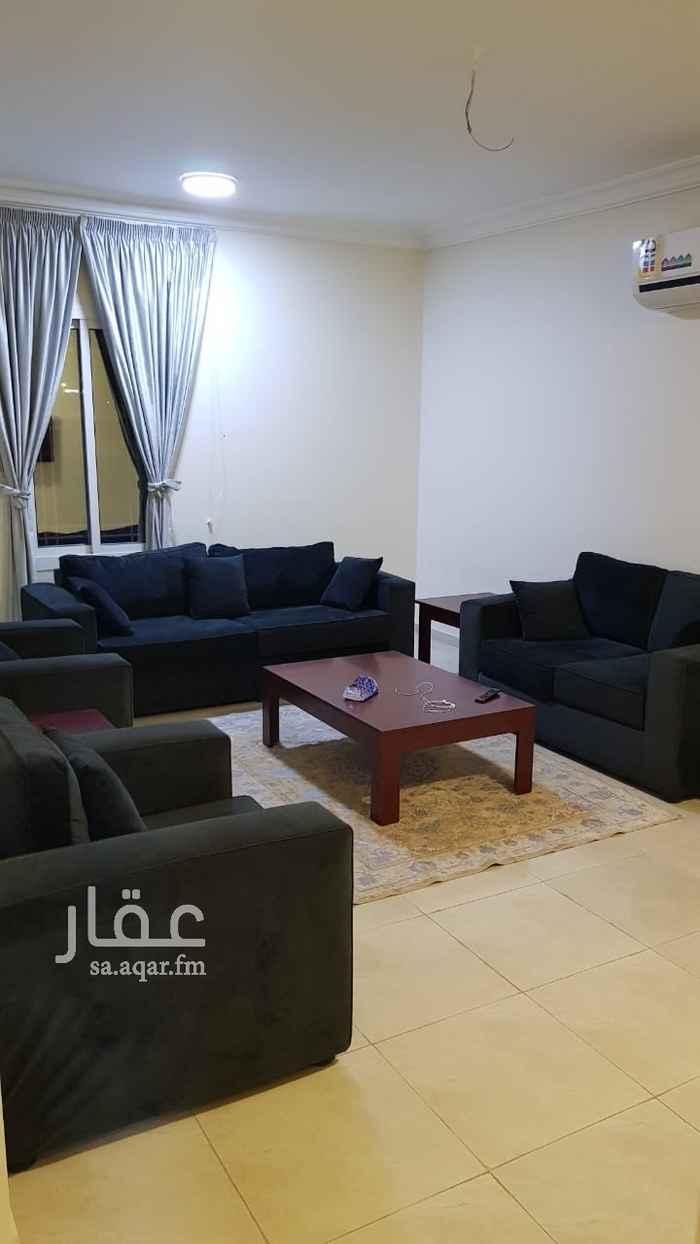 شقة للإيجار في شارع يحيى بن سعيد الأنصاري ، حي الخالدية ، المدينة المنورة ، المدينة المنورة