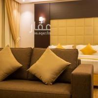 شقة للإيجار في شارع الامام عبدالعزيز ، حي الفيصلية ، جدة ، جدة