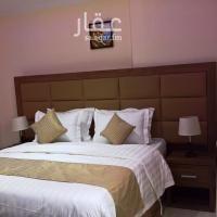 شقة للإيجار في شارع الشيخ الشاطبي ، حي السلامة ، جدة ، جدة