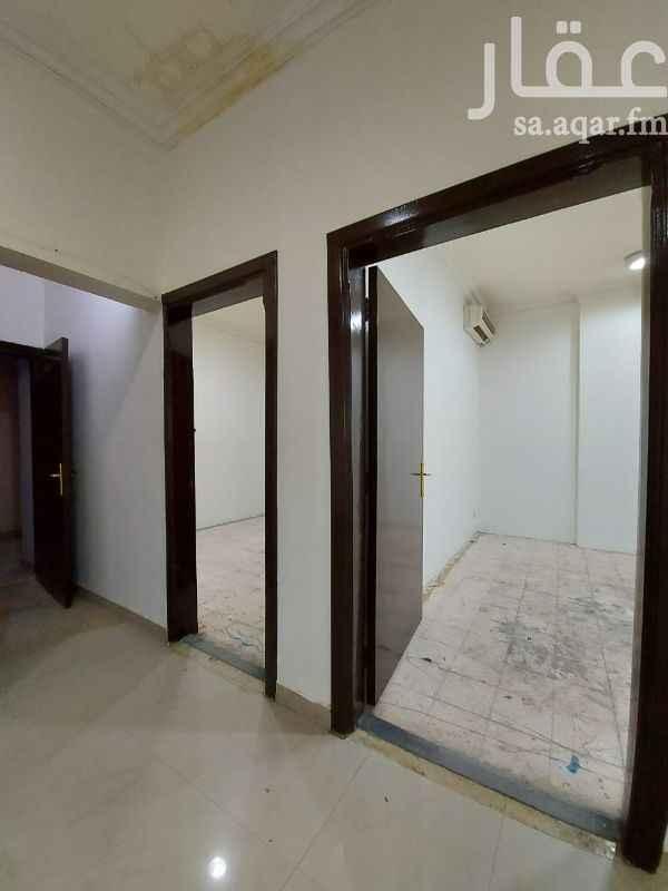 شقة للإيجار في شارع زرقاء اليمامة ، حي المربع ، الرياض ، الرياض