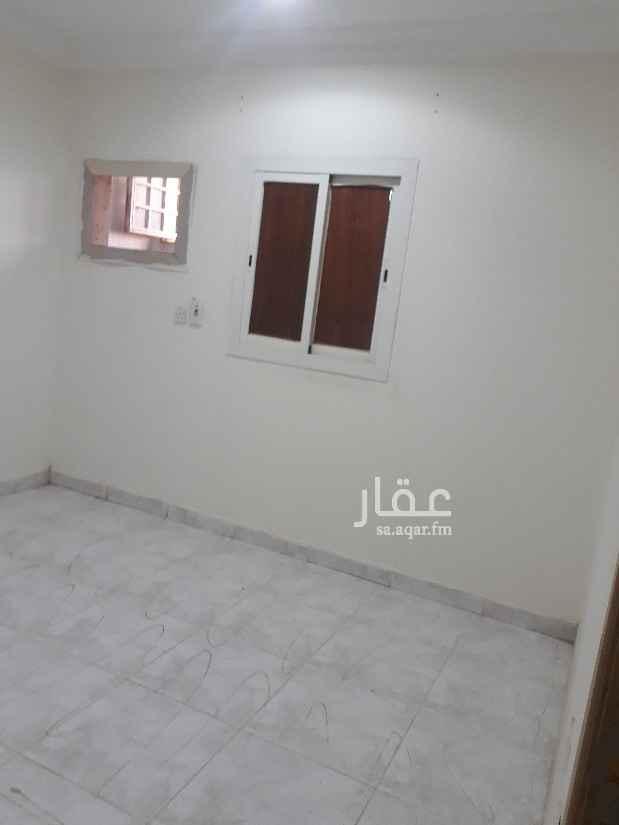 شقة للإيجار في شارع هارون الرشيد الفرعي ، حي الفيحاء ، الرياض ، الرياض
