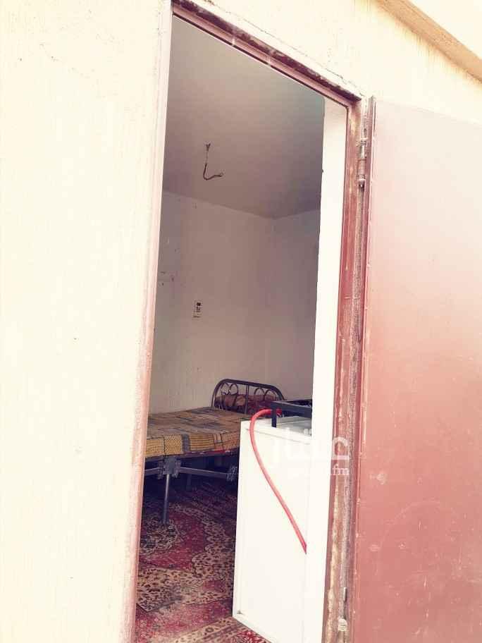 غرفة للإيجار في شارع الشارقة ، حي الياسمين ، الرياض ، الرياض