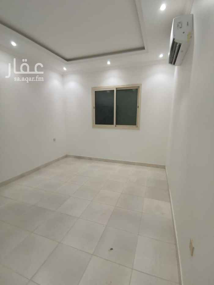 شقة للإيجار في الرياض ، حي الياسمين ، الرياض