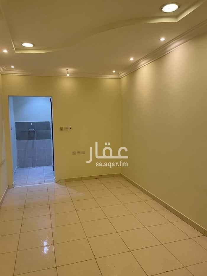 شقة للإيجار في شارع عبدالرحمن الناصر ، حي النهضة ، الرياض ، الرياض