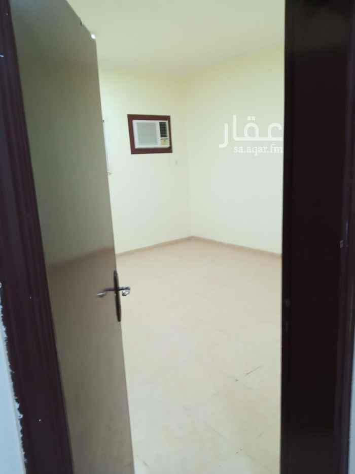 شقة للإيجار في شارع مسله ، حي اليرموك ، الرياض ، الرياض
