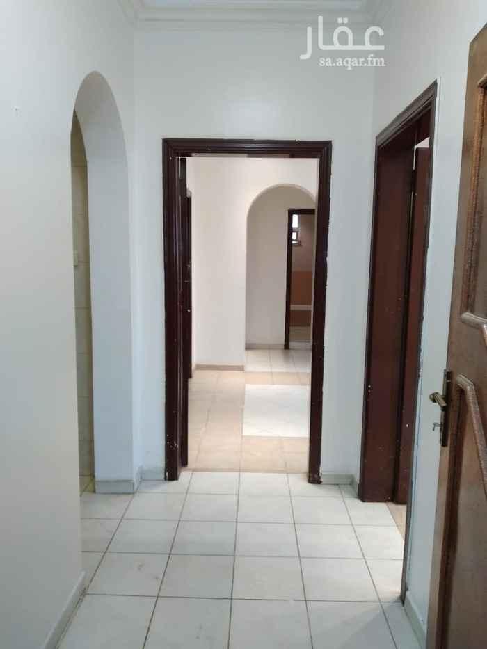 شقة للإيجار في شارع رقم 310 ، حي الملقا ، الرياض ، الرياض