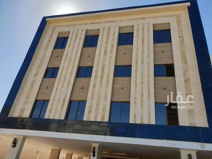 شقة للإيجار في طريق الكورنيش ، حي الجوهرة ، سيهات ، الدمام