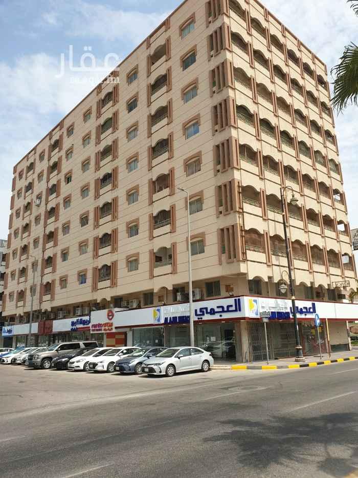 محل للإيجار في طريق الأمير محمد بن فهد ، حي المزروعية ، الدمام ، الدمام