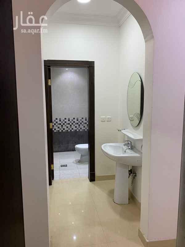 شقة للإيجار في شارع النشرة ، حي الصحافة ، الرياض ، الرياض
