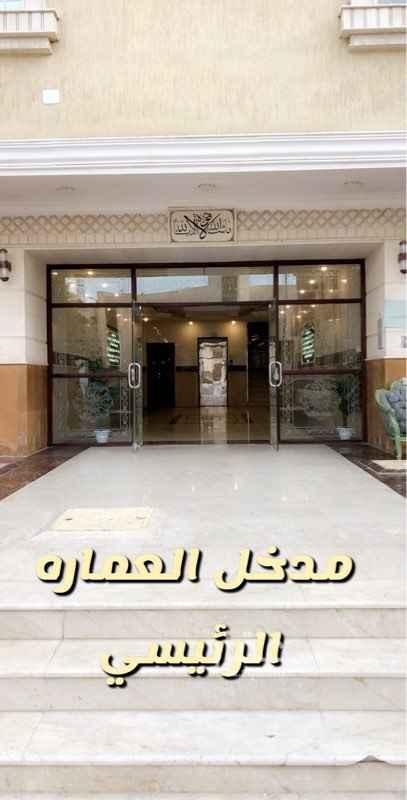 شقة للبيع في شارع محمد سويلم ، حي الفيصلية ، جدة ، جدة
