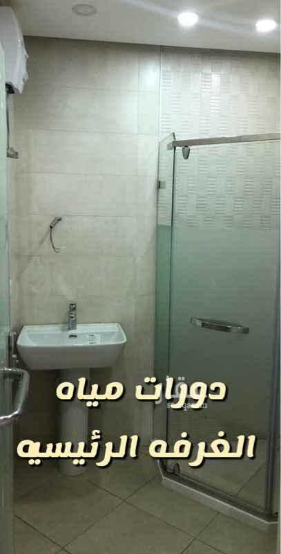شقة للبيع في شارع محمد زيدان ، حي النعيم ، جدة ، جدة