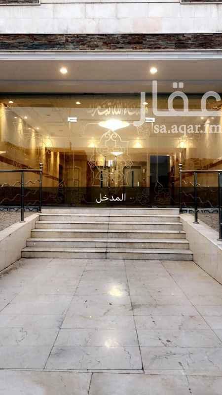 عمارة للبيع في شارع عبدالله ابن قسطاس ، حي السامر ، جدة ، جدة