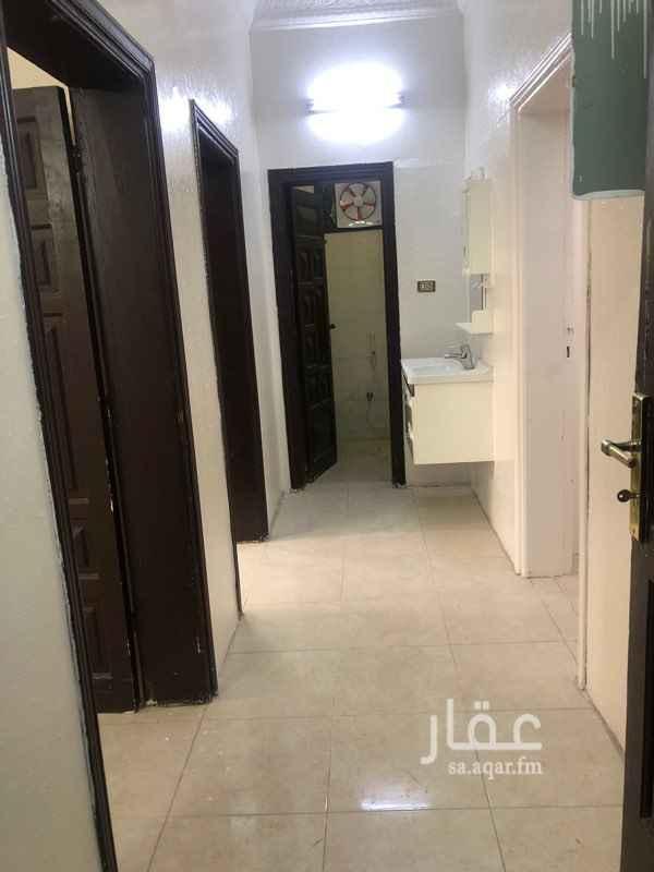 شقة للإيجار في شارع غنى بن قطيب ، حي العنابس ، المدينة المنورة ، المدينة المنورة