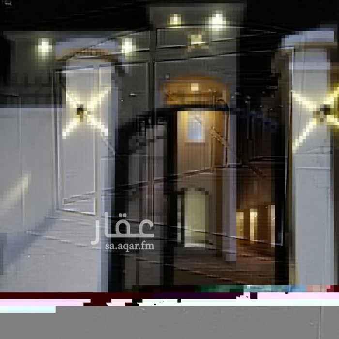 فيلا للبيع في شارع عبد الله بن ذهلان ، حي الخزامى ، الخبر
