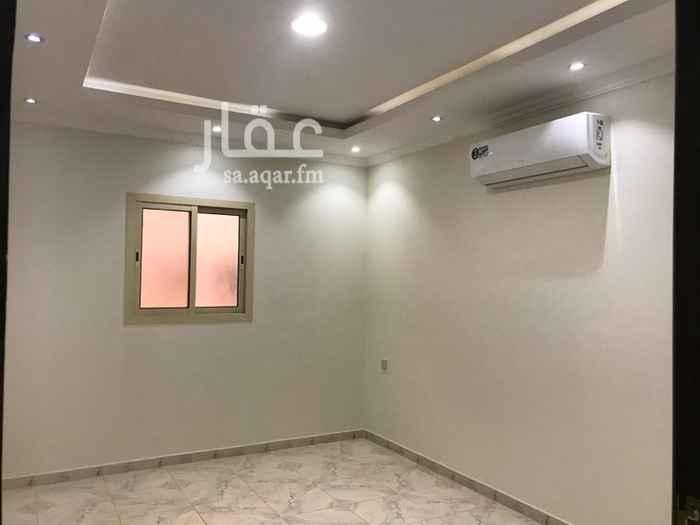 شقة للإيجار في شارع الفوانيس ، حي عرقة ، الرياض ، الرياض