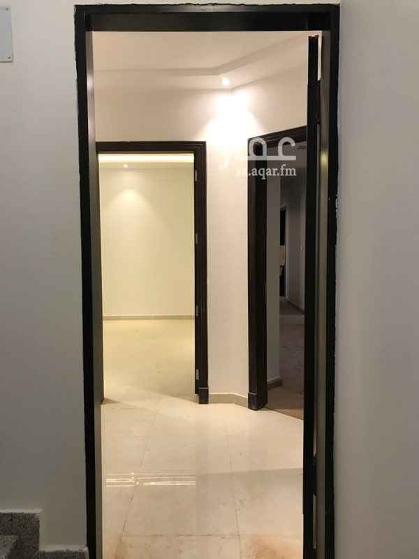 شقة للإيجار في شارع الفجر ، حي عرقة ، الرياض ، الرياض